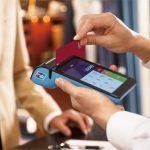 華美銀行攜手銀聯國際推出儲值卡