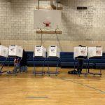 2020年提前投票 不再徵公校當投票站