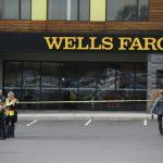 俄勒岡州2地驚傳攻擊事件 1死3傷