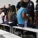 庇護申請再設限 被控家暴、不當駕駛皆不批准