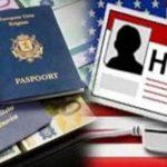 H-1B簽證明年改先抽籤後送件