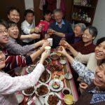 亞裔西語裔 罹糖尿病比率 倍於全美平均