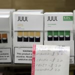 21歲才能買菸!參院通過法案