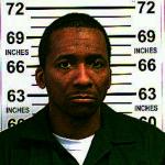 「教父」繫獄遙控販毒 布碌崙黑幫10員被捕