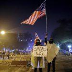 香港專欄作家:只有美國能抗衡中國的影響力