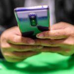 不想行蹤隱私被掌控 3個步驟保護手機定位不外流
