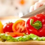 飲食菜單調整 有助緩解憂鬱症狀