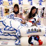 品質好+中美對立 中國颳起「國潮」風 消費者改愛國產貨