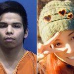 「她未婚懷孕 家人蒙羞」 19歲弟殺姊棄屍
