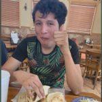 達拉斯少年遭ICE拘留近一個月 靠申請護照證明公民身分