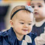 確保兒童在2020人口普查中被正確統計