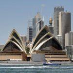 抗爭不息 港人全世界找房 澳星日美被視為避風港