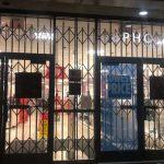 鎯頭黨闖百貨公司搶珠寶 蒙地貝婁Town Center封鎖緝匪
