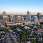 富比世評選全美最佳商務州 北卡三連霸
