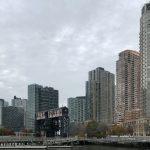 紐約市租金飆新高 房東打折招租
