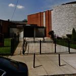 華商購法拉盛猶太教堂 建12層商業樓