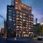 曼哈頓下東城新公寓 23套平價屋開放申請