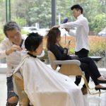 杭州美髮師線上撩妹騙錢 老婆貼婚照釣出9個「小三」