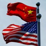 真的快簽了!中國外交部:正安排簽署中美首階段經貿協定