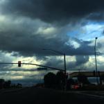 南加今午後起一周 晴朗多雲
