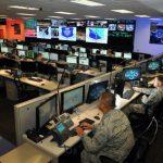 美網戰司令部 嚴防2020大選「俄軍」網攻