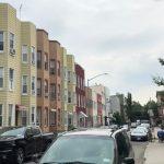 紐約市近10年房價布碌崙漲最凶