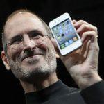 2010年代還沒有App 回顧智慧手機十大影響