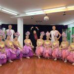 中國芭蕾京劇團 法拉盛獻演胡桃鉗