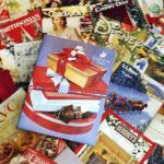 耶誕節後大促銷 買這些商品最優惠
