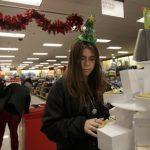 耶誕節後續血拼!折扣到1月 專家教你如何搶便宜
