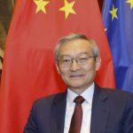 中國駐歐盟大使:5G問題 歐盟勿模稜兩可 否則「面臨災難性後果」