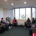 中美會計師協會重視世報網站與APP