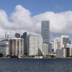 2020全球豪宅市場 巴黎最被看好 邁阿密居次