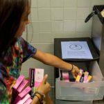 「月事平等」洛女廁擬供應衛生棉