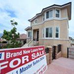 房價漲 貸款降 美國7成住宅 普通家庭買不起