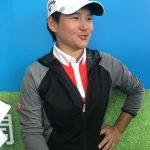 LPGA/曾雅妮候選近10年最佳選手 3日前投票幫助「台灣之光」
