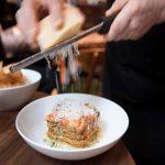 2020紐約美食5大潮流 千層麵成最愛 牛肉漢堡回歸