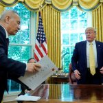 納瓦羅:美中貿協 可望下周簽署 料無困難