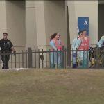 4死7傷!佛州海軍基地沙國受訓生濫射 被警擊斃
