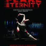 《Pearl Eternity•春江花月夜》大型多媒體舞臺劇