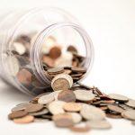 美24州48郡市 元月調高最低工資