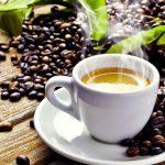 冷天來杯咖啡讓身體熱起來?學者:反而不利保暖