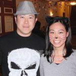 華裔滅門案 老友想不通:劉傳凱非壓抑的人 為何殺妻兒