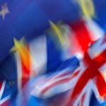 英關鍵國會大選 脫歐時程一次看