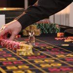 華男賭贏被盯上 歹徒尾隨搶走4800元