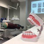 假牙或植牙?都有省錢妙方