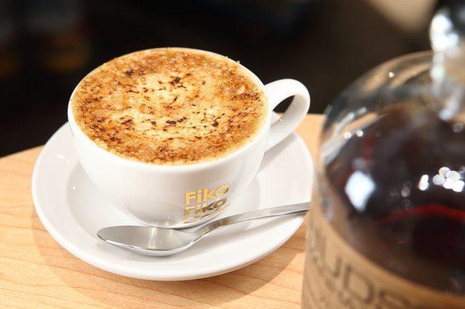 冬天喝太多咖啡手腳冰冷? 專家這麼說…
