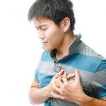 用藥方式不正確 影響肺阻塞療效