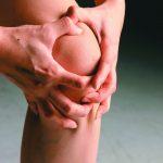 膝蓋紅腫痛持續兩周以上 當心類風濕性關節炎