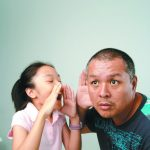專家觀點 / 長者聽力缺損 多與內耳有關